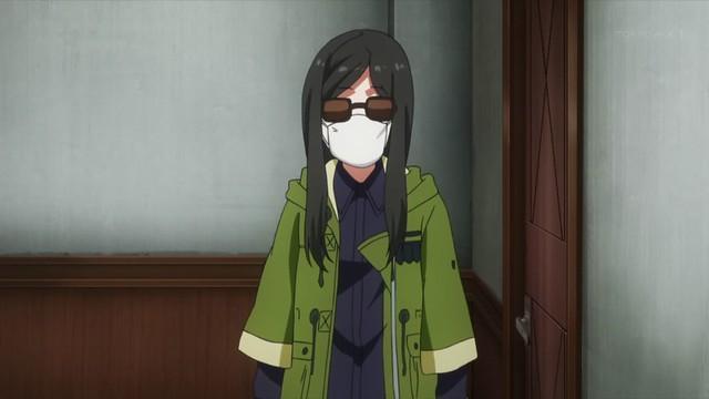 Tokyo Ghoul ep 09 - image 05