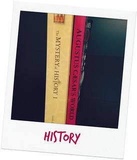 BTH-History