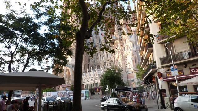 Barcelona275
