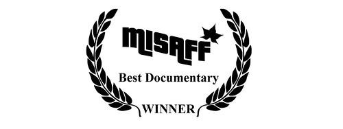 MISAFF_BestDoc_Banner