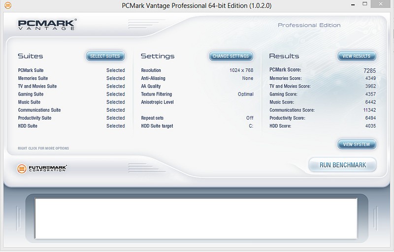 PU401 laptop tinh tế dành cho doanh nhân - 29511