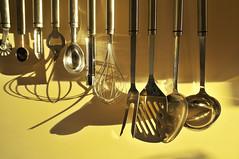 Preparations culinaires - atana studio