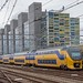 Small photo of Leiden IRM 9553-8664 als IC naar Lelystad