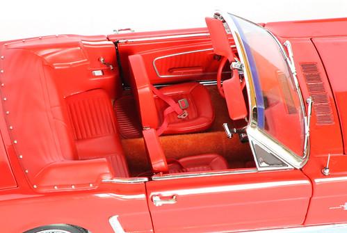 Mustang-interno-alta