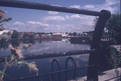 Pomona Manchester