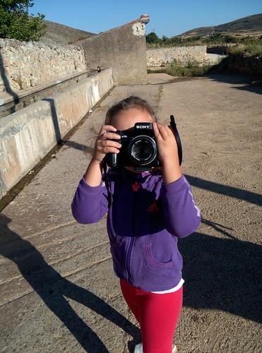 My favorite Photographer!!!