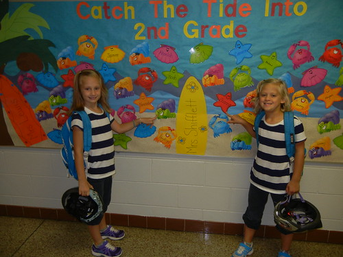 Aug 19 2014 First Day of School (19)