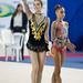Ginastica Rítmica - IV Meeting Brasil 2014 Dia 2