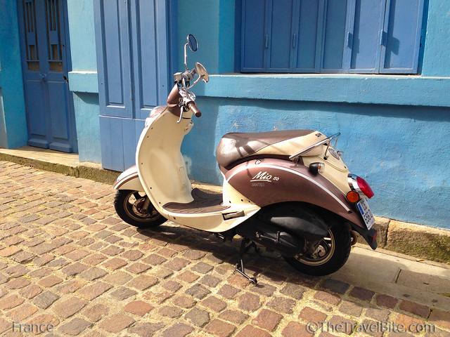 Nantes France Rachelle Collection-147