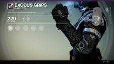Exodus_Grips_Warlock