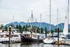 Vancouver City Shots III-36