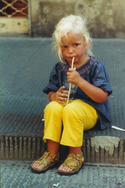 pippa toscany 2000