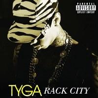 Tyga – Rack City