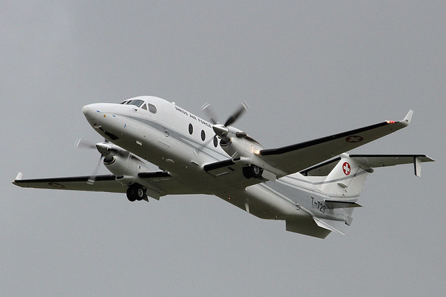T-729