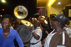 790 TBC Brass Band