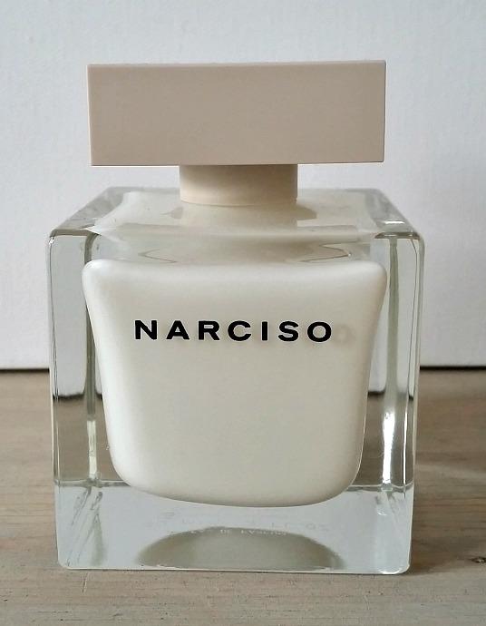 Narciso-perfume-review-mls