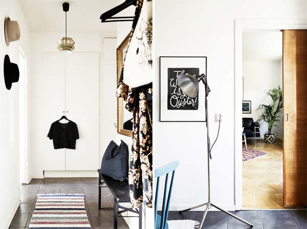 modern-midcentury-house-6
