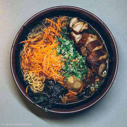 yojimbo-pork