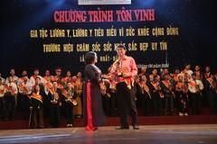 Nguyễn Văn San