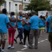 Notting Hill Carnival - 141