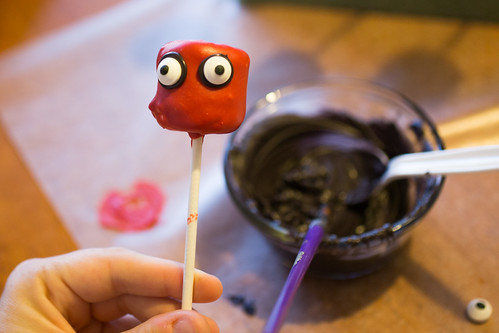 Red Skull Marshmallow Pops-7.jpg