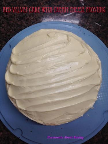 cake_rvc04