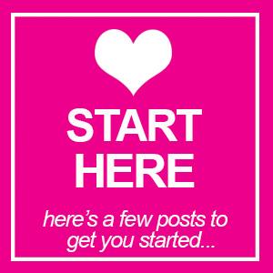 start here2