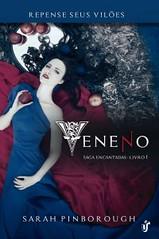 VENENO_1375991141P