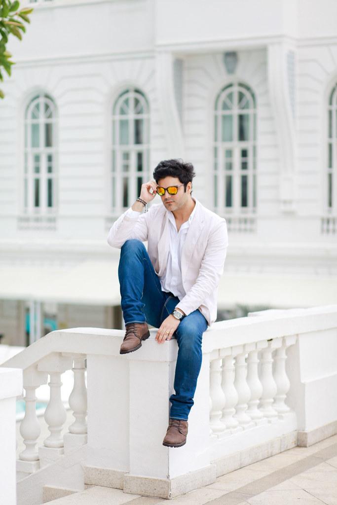 copacabana_palace_look_do_dia_blogs_de_moda_masculina_riachuelo_looks_masculino_hotel_fashion_bloggers