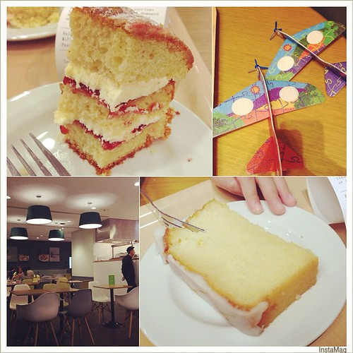 #cake #sugar #hongkong #summer