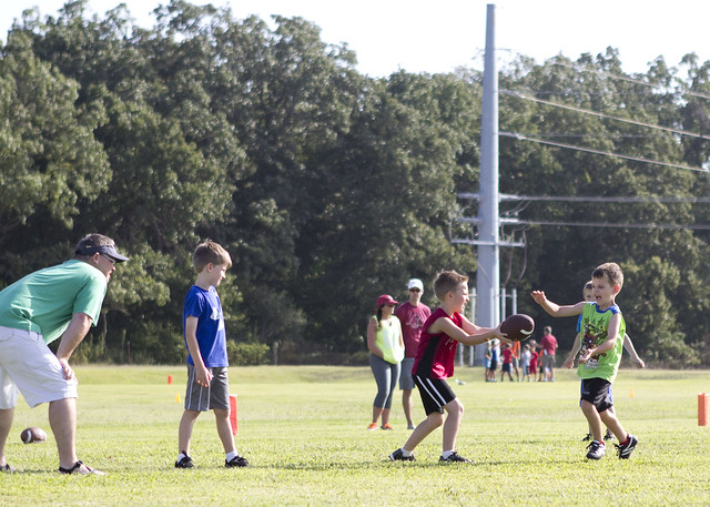 braydensfirstfootballpractice_adollopofmylife_12