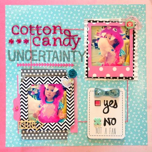 CottonCandy2