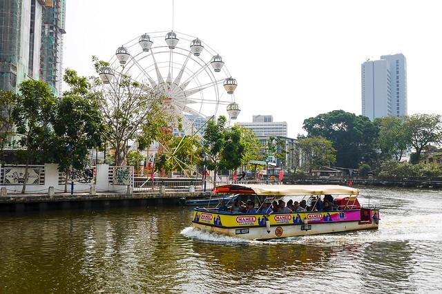 Melaka Trip_day2_34