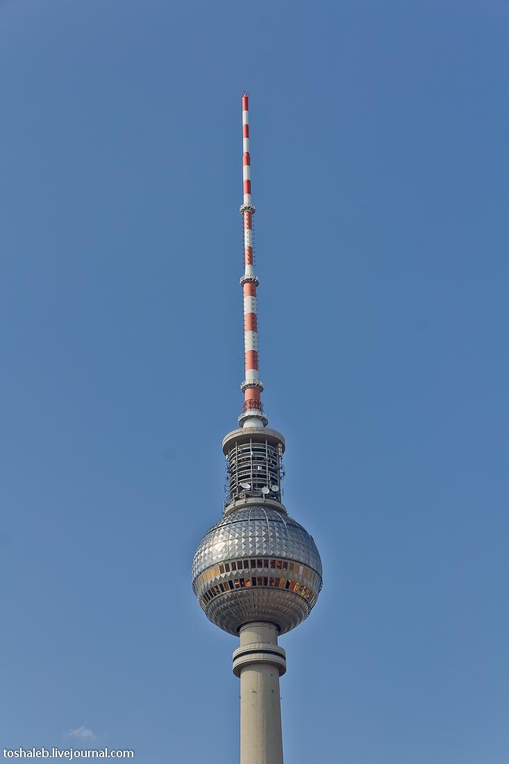 Берлин-47
