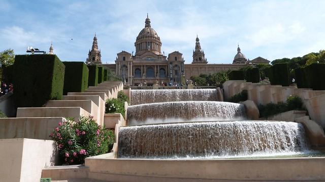 Barcelona369