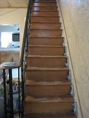 stairs_nocarpet