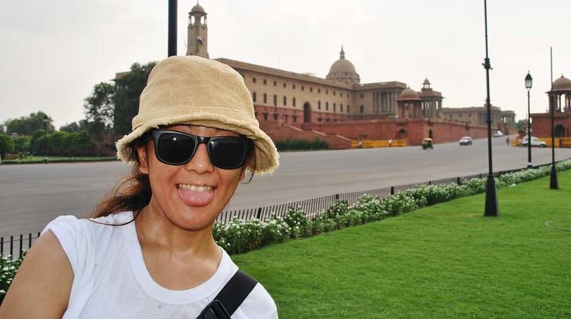 356 Delhi I (6)
