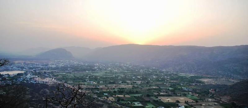 199 Pushkar (22)