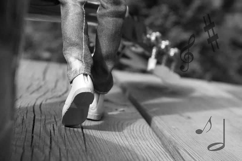 kitara-7