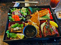 meal, lunch, ekiben, food, dish, cuisine, osechi, bento,