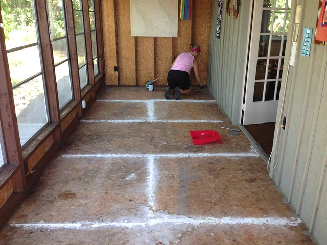 behr-deckover-prep-floors