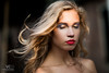 VincentKos_Mix_Models_Zeiss_Otus_85_logo-20