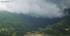 Sant'Ilarioの谷 - Valle di Sant'Ilario