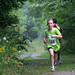 2014 Island Lake Classic 5km run