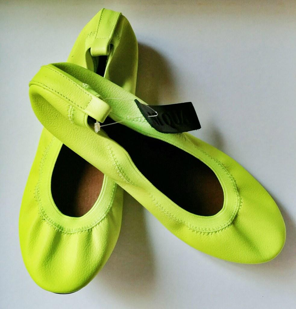 Ni-qua-ballet-shoes