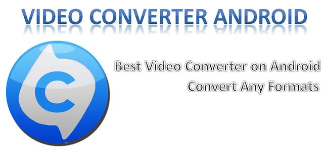 videoconverter