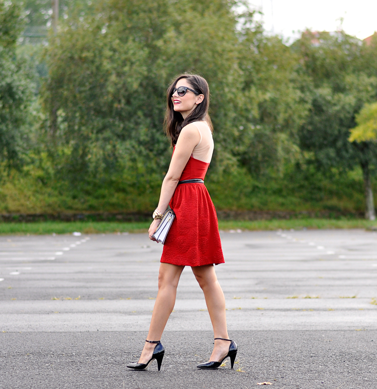 Red Dress_05