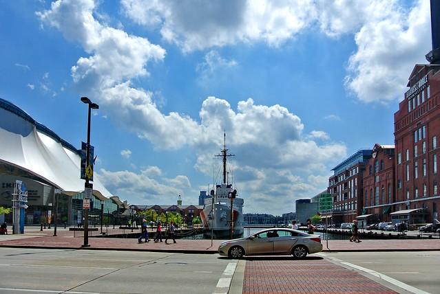 20140905 Baltimore 002