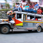 Philippines!!
