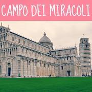 http://hojeconhecemos.blogspot.com.es/2013/06/do-campo-dei-miracoli-pisa-italia.html